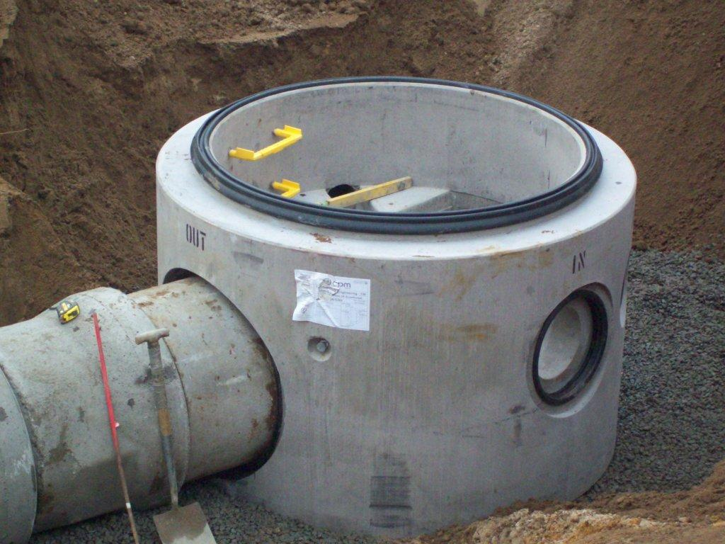 cpm-precast-concrete-sealed-manhole-perfect-manhole-base-units